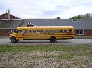 Edem-School-Bus