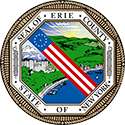 Erie County NY