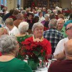 town-of-boston-seniors-christmas-luncheon