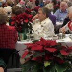town-of-boston-seniors-christmas-luncheon3