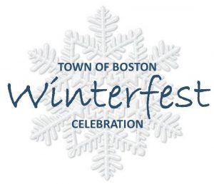 town-of-boston-winterfest