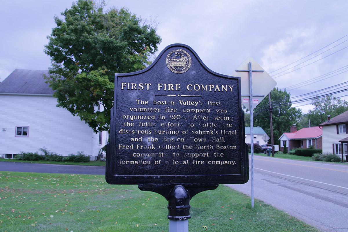 tob021-marker3-first-fire-web