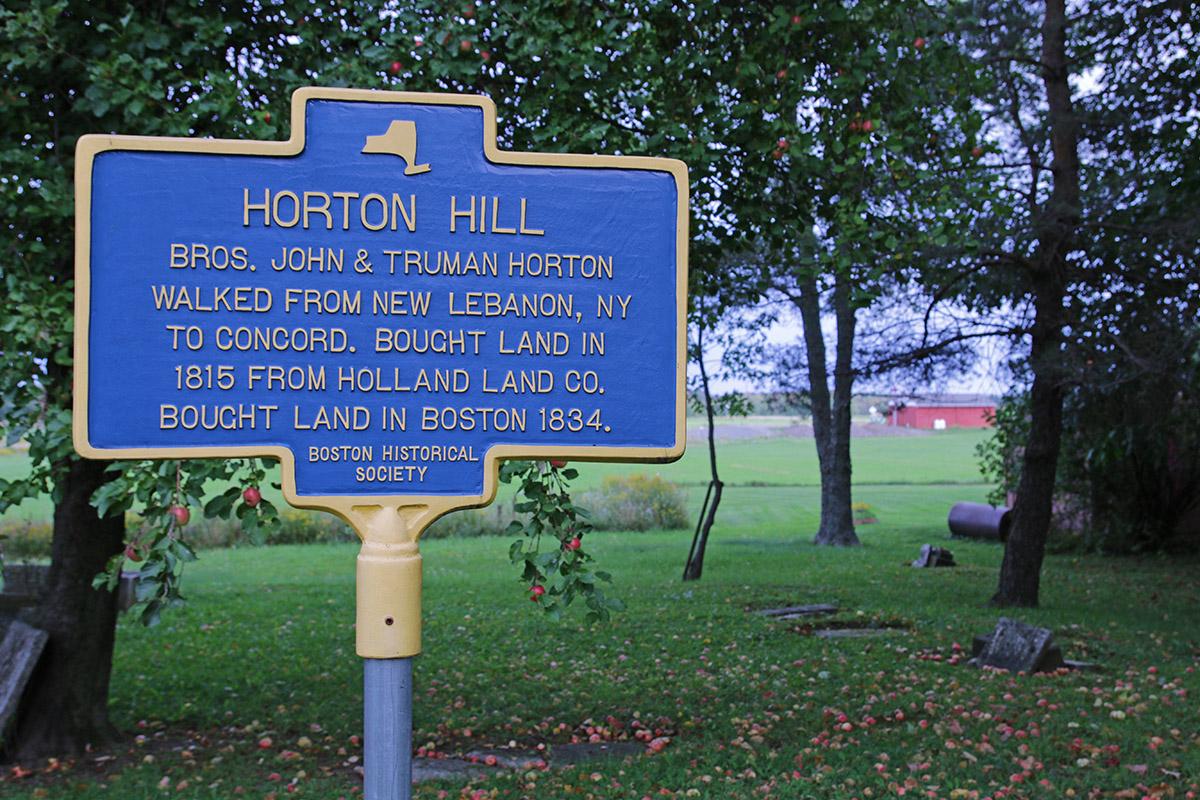 tob029-marker8-horton-hill-web